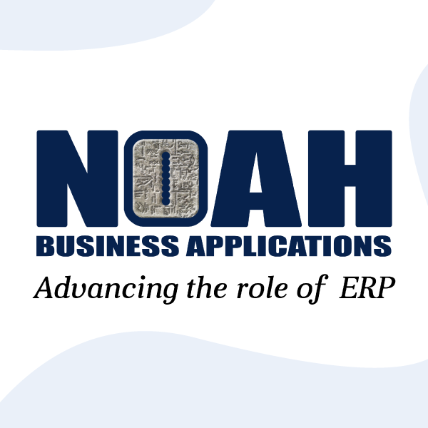 Realty Software | NOAH Business Applications